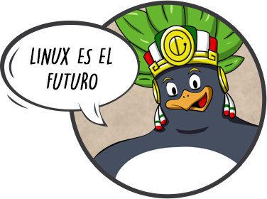 Chaak Linux